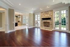 Flooring Sales And Installation North Bennington Vt